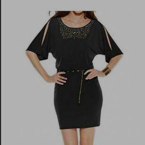 Thalia Sodi Dress